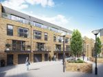 Thumbnail to rent in White Lion Court, 5 Swan Street, Old Isleworth