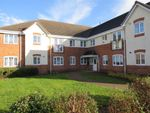 Thumbnail to rent in Wiltshire Way, West Bromwich