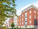 Thumbnail to rent in Brookbank Close, Cheltenham