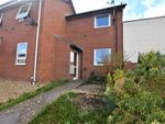 Thumbnail for sale in Sovereign Close, Exmouth, Devon