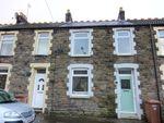 Thumbnail for sale in Bristol Terrace, Brithdir, New Tredegar