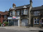 Thumbnail for sale in 22/22A Cambridge Road, Stansted Mountfitchet, Essex