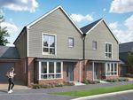 Thumbnail to rent in Plot 183, High Tree Lane, Tunbridge Wells