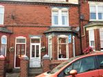 Thumbnail for sale in Victoria Road, Barrow-In-Furness