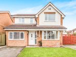 Thumbnail for sale in The Pastures, Coulby Newham, Middlesbrough