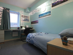 Thumbnail to rent in Leighton Hall, Preston