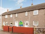 Thumbnail for sale in Drum View Avenue, Danderhall, Dalkeith