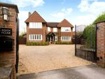 Thumbnail for sale in Haywards Heath Road, North Chailey, Lewes, East Sussex