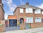 Thumbnail for sale in St. Helens Road, Sheerness, Kent