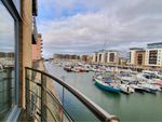 Thumbnail to rent in Estuary House, Lower Burlington Road, Bristol