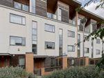Thumbnail to rent in Petersfield Green, Milton Keynes