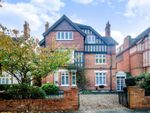 Thumbnail for sale in Charlbury Grove, Ealing Broadway