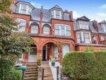 Thumbnail to rent in Hillfield Park, Muswell Hill