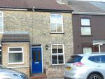 Thumbnail to rent in College Road, Lowestoft