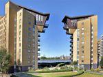 Thumbnail to rent in Vanguard Building, Docklands