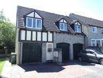 Thumbnail to rent in Brackendene, Bradley Stoke, Bristol