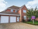 Thumbnail for sale in Wellington Road, Melton Constable