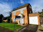 Thumbnail for sale in Martins Close, Tenterden