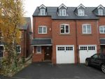 Thumbnail to rent in Lakeshore Crescent, Whitwick, Coalville