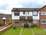 Thumbnail to rent in Harpenden Drive, Hatfield, Doncaster