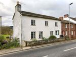 Thumbnail for sale in Glasbury, Hay-On-Wye, Herefordshire