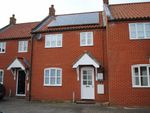 Thumbnail to rent in Tower Court, Lynn Street, Swaffham