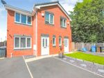 Thumbnail for sale in Johnstone Close, Oldham