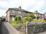 Thumbnail for sale in Burton Road, Kendal