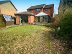 Thumbnail for sale in Sinderby Close, Gosforth, Newcastle Upon Tyne
