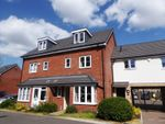 Thumbnail to rent in Holymead, Calcot, Reading