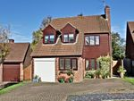 Thumbnail for sale in Lambs Row, Lychpit, Basingstoke