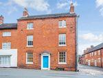Thumbnail to rent in Beacon Court, Gaia Lane, Lichfield