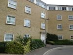 Thumbnail to rent in Wickham Crescent, Braintree