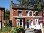 Thumbnail to rent in 36 Livingstone Road, Kings Heath