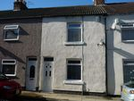 Thumbnail to rent in Richard Street, Skelton-In-Cleveland, Saltburn-By-The-Sea