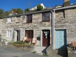 Thumbnail for sale in North Road, Pentewan, St. Austell