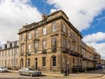 Thumbnail for sale in 32/3 Stafford Street, West End