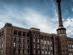 Thumbnail to rent in Signature Mill, Manchester