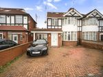 Thumbnail for sale in Delamere Road, Hayes