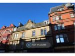 Thumbnail to rent in Port Street, Stirling