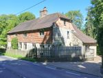 Thumbnail for sale in Carricks Hill, Dallington, Heathfield