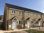 "Thumbnail to rent in ""The Hanworth "" at Lime Avenue, Oulton, Lowestoft"