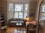 Thumbnail to rent in Manchester Road, Thornton Heath