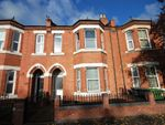 Thumbnail for sale in Willes Road, Leamington Spa