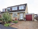 Thumbnail for sale in Heber Close, Keighley
