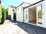 Thumbnail for sale in Wightman Road, Haringey