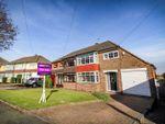 Thumbnail to rent in Farrington Road, Ettingshall Park, Wolverhampton