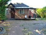 Thumbnail to rent in 2A Minterne Avenue, Southall, Middlesex