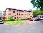 Thumbnail to rent in Barrow Down Gardens, Thornhill, Southampton