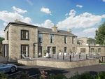 Thumbnail for sale in Woodend House, Atherton Street, Springhead